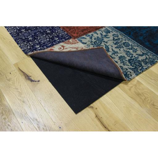 Premium ALL-Surface Anti-Slip Underlay (Teebaud)