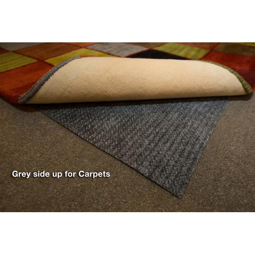 InterlaidCarpet.jpg