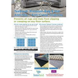 Product Information Sheet_Insert Nov20.jpg